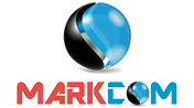 http://markcom.dz/templates/markcom/images/logo-loading.png